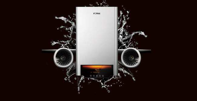 热水器正在加热突然跳闸怎么办?